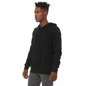 Alo Yoga: Up to 40% OFF Men's Sale Jackets