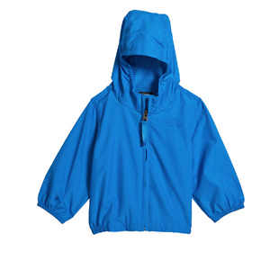 THE NORTH FACE Hooded Jacket, Size 4T-3