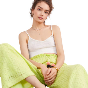 Anthropologie: Up to 65% OFF Sale Items + Extra 25% OFF