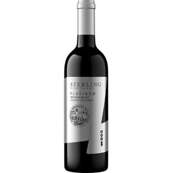 2016 Sterling Vineyards 葡萄酒