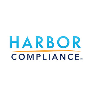Harbor Compliance: Up to 40% OFF Annual Report Service