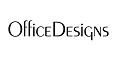 Office Designs Deals