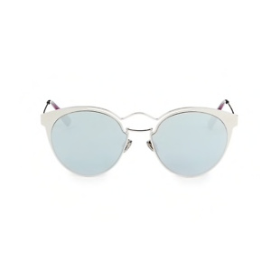 Saks OFF 5TH: Up to 60% OFF Sunglasses & Opticals