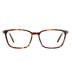 Alta 男士时尚眼镜