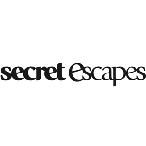 Secret Escapes: Up to 54% OFF Select Products