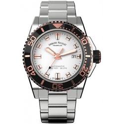 艾美达手表