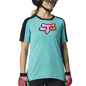 PRFO Sports US: 10% OFF Sitewide