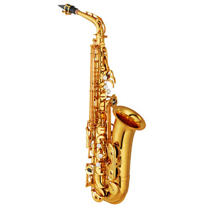 Woodwind & Brasswind: 10% OFF With Email Sign Up
