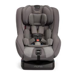 Nuna RAVA™ Flame Retardant Free Convertible Car Seat