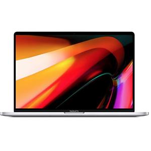 2019 Apple MacBook Pro