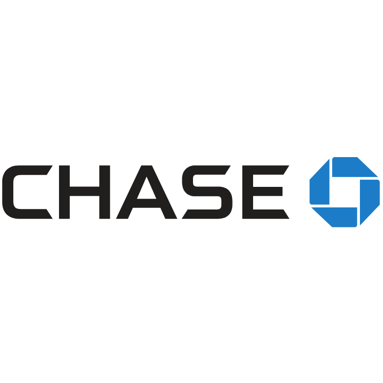 Chase Secure Banking℠