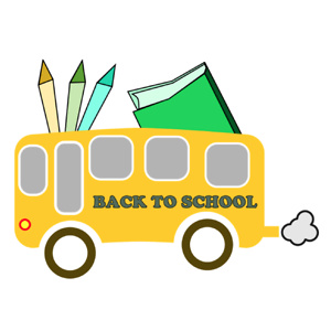 小学生开学必备物品清单!你都帮孩子准备好了吗?