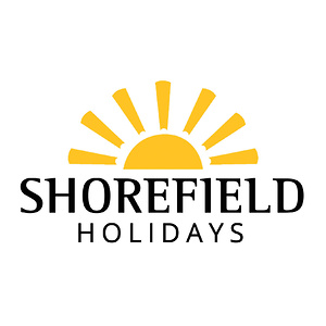 Shorefield Holidays: Pre-Owned Holiday Homes from £39,995