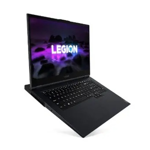 Lenovo Legion 5 游戏本 (R7 5800H, 3060, 165Hz, 16GB, 1TB)