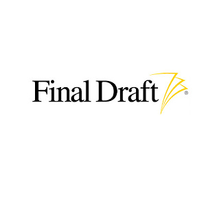 Final Draft: Free 60 Days Trial for Final Draft®12