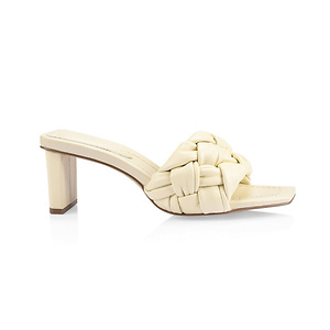 Siren Shoes: Students Get 10% OFF on Shoes Purchase