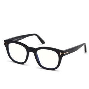 Fashion Eyewear: Get Up to 70% OFF for Sale Items