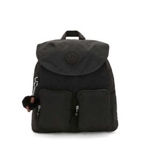 Kipling: Up to 60% OFF Select Bags