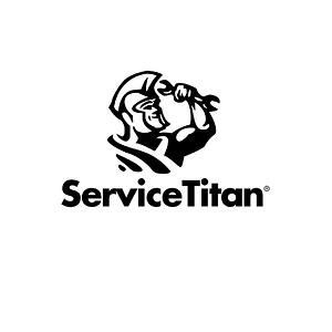 Service Titan: Get 2 Months Free Trial