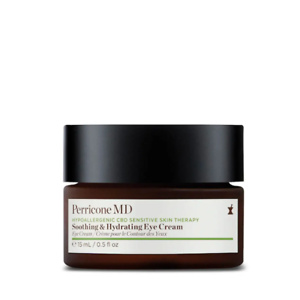 Perricone MD: 50% OFF Sitewide