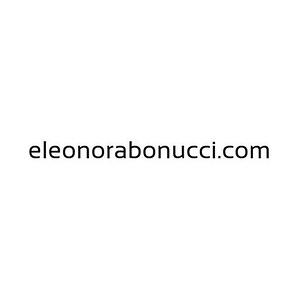 Eleonora Bonucci: Up to 50% OFF Men's Sale Footwear