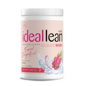 IdealFit CA: Extra 15% OFF Sitewide