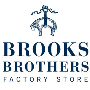 Brooks Brothers: Up to 70% OFF Sale