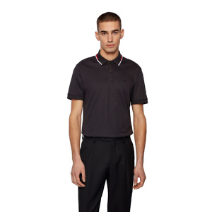 Hugo Boss: Up to 50% OFF Best Sellers