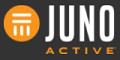 JunoActive Deals