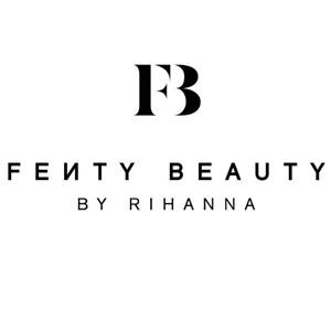 Fenty Beauty: 25% OFF Sitewide