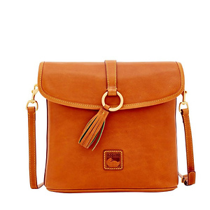Dooney & Bourke: Up to 45% OFF Florentine Collection