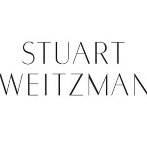 Stuart Weitzman: 50% OFF Select Items