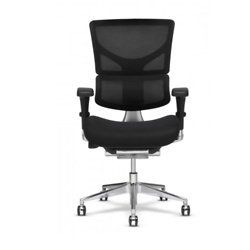 X3 MANAGEMENT CHAIR BY X-CHAIR