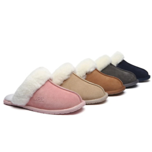 UGG Express: 10% OFF Your Any Purchase