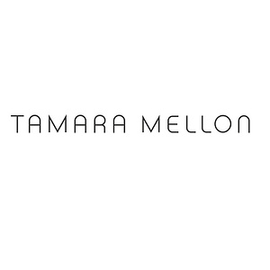 Tamara Mellon: Sign Up for $50 OFF Your First Order