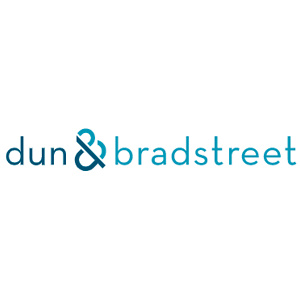 Dun & Bradstreet: 10% OFF Your Any Order