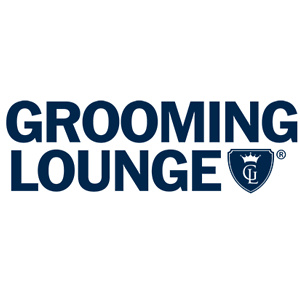 Grooming Lounge: Sign Up & Get 15% OFF Your First Order