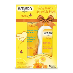 Weleda: Up to 20% OFF Sale Products and Bundles