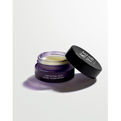 COMFORTING BALM WITH CAMELLIA SEED OIL