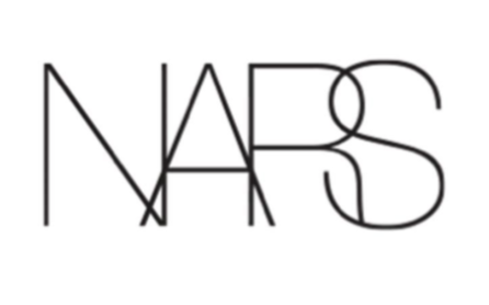 NARS: $10 OFF $50+ Sitewide