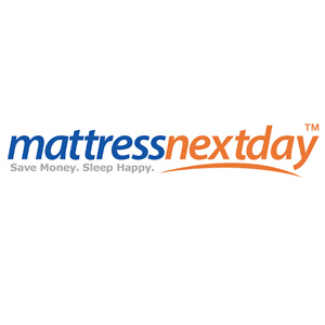 Mattressnextday: Up to 70% OFF Sunmmer Sale