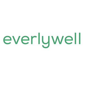 EverlyWell: Sign Up & Get 10% OFF Your Order
