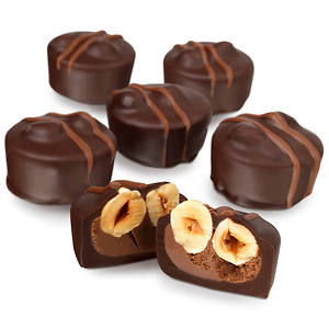 Hotel Chocolat US: 70% OFF Select Items