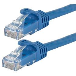 Monoprice FLEXboot Cat5e以太网电缆
