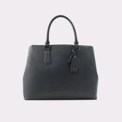 Cadewielx手提包