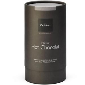 Hotel Chocolat US: 3 for $50 on Hot Chocolate & Lattes