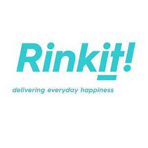 Rinkit: Up to 30% OFF Summer Sale