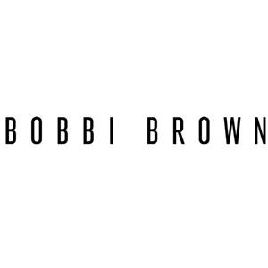 Bobbi Brown: Up to 30% OFF Sale