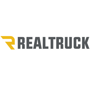 RealTruck: Up to 30% OFF Select Products