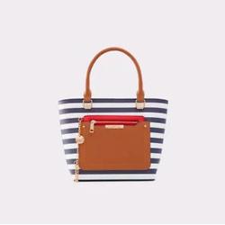 Perimma手提包